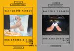 http://kuchenbaum.net/files/gimgs/th-21_21_Sachen-2packSHOP-COVER.jpg
