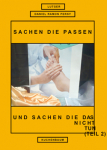 http://kuchenbaum.net/files/gimgs/th-21_21_Sachen-die-passen-COVER_v2.jpg