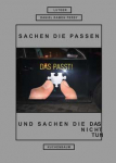 http://kuchenbaum.net/files/gimgs/th-21_Sachen-die-passen-COVER.jpg